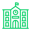 school_green
